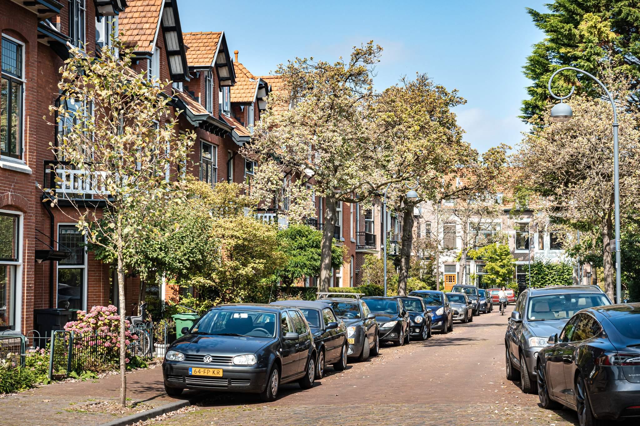 Haarlem – Boekenrodestraat 4 – Foto 23