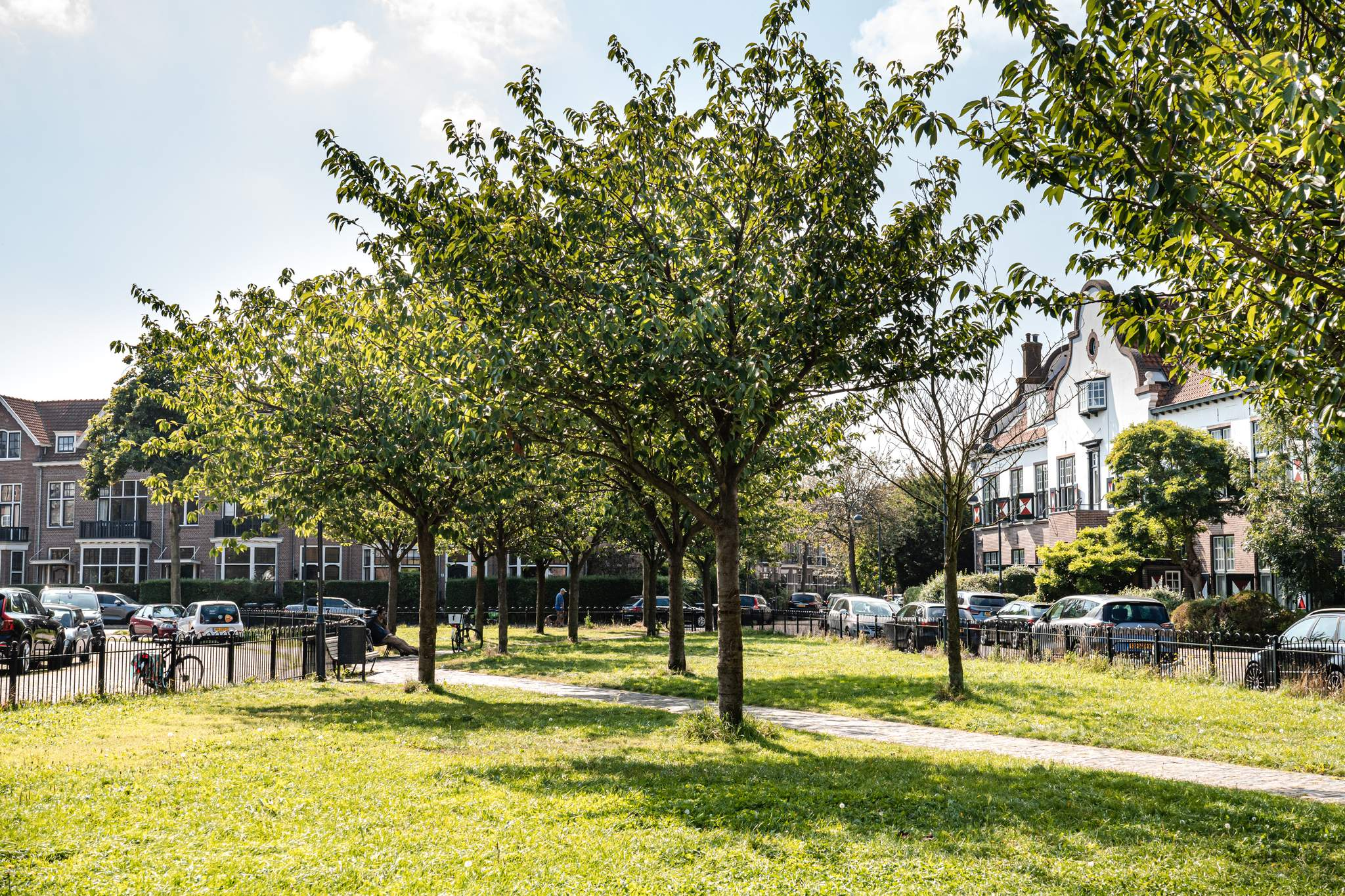 Haarlem – Boekenrodestraat 4 – Foto 26