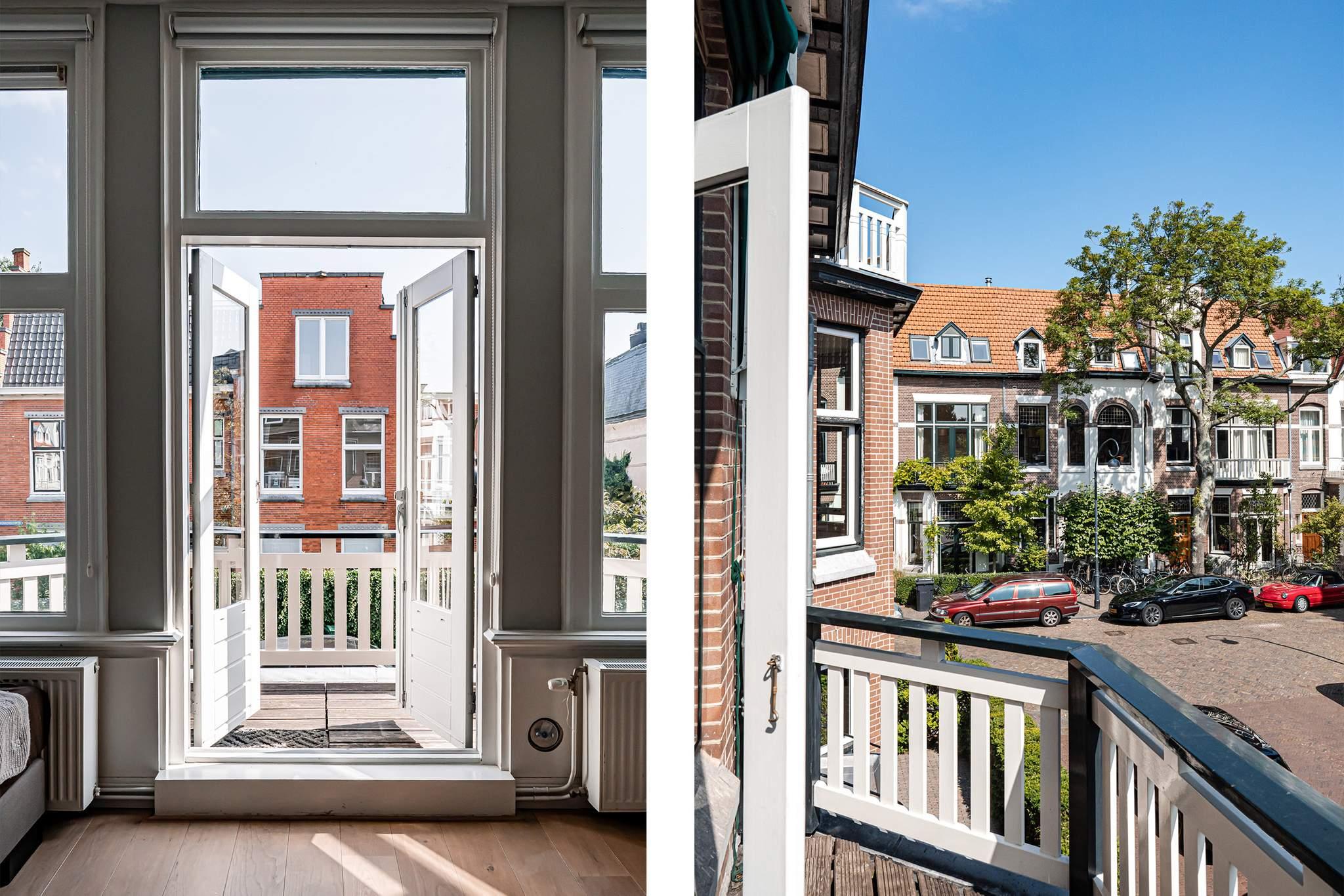 Haarlem – Boekenrodestraat 4 – Foto 11