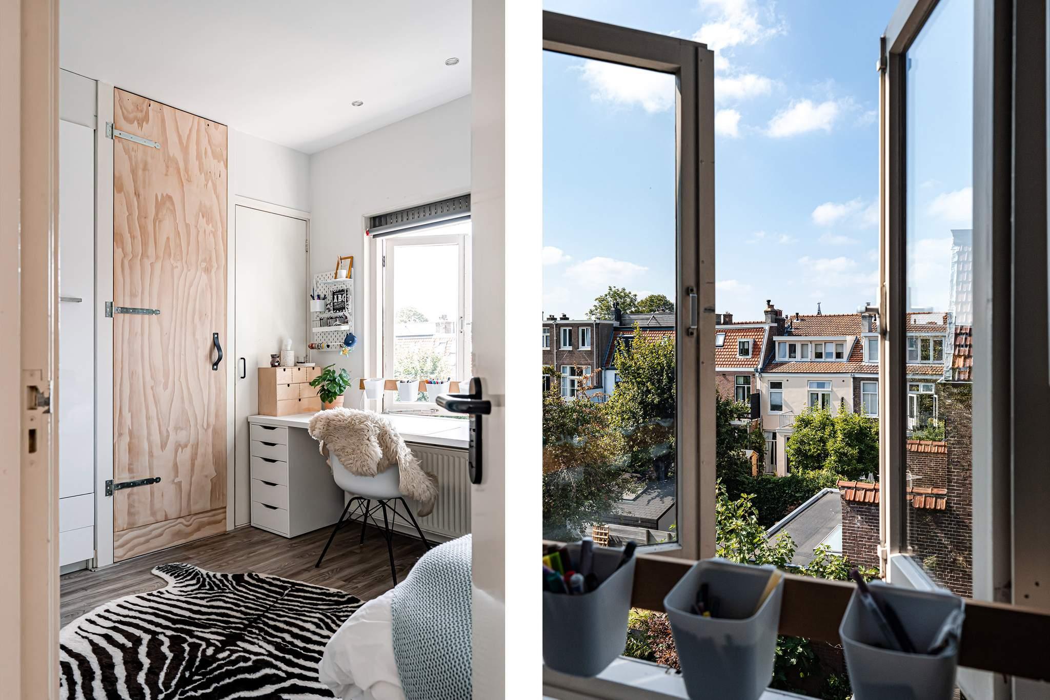 Haarlem – Boekenrodestraat 4 – Foto 22