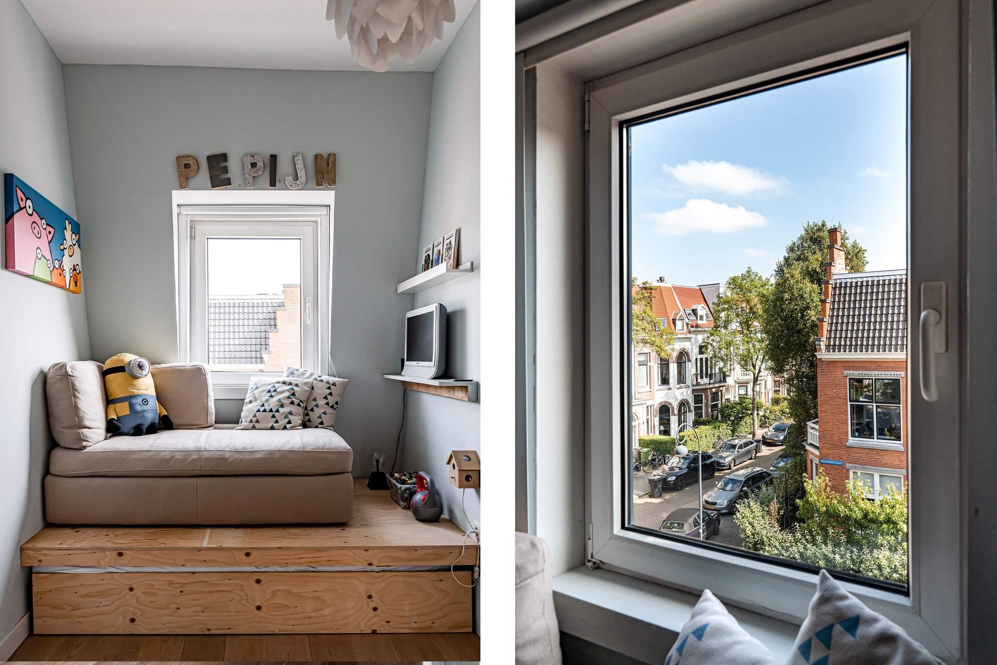 Haarlem – Boekenrodestraat 4 – Foto 25