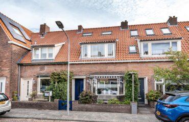Foto: Radboudstraat 9